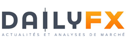 Forex Trading Nouvelles et Analyse de Devises - DailyFX