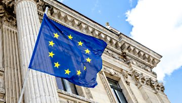 Upbeat 4Q Euro-Zone GDP Report to Curb EUR/USD Weakness