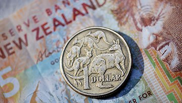 Kiwi Price Outlook: New Zealand Dollar Counter-Offensive, First Test