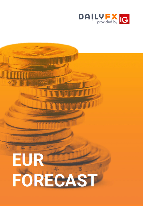 Eur Euro Latest News Ysis And Forex Trading Forecast