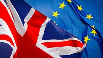 EUR/GBP – GBP/USD : la livre sterling vendue avant la Banque d'Angleterre et le Conseil Européen