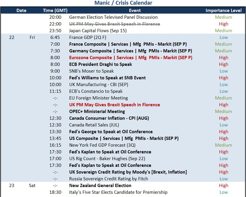 Recent post forex trading football pools analysis