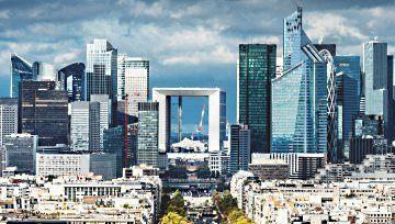 CAC 40 – DAX 30 : les indices européens se relancent et pourraient renverser leur tendance