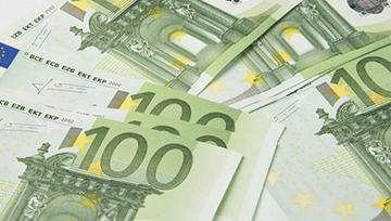 Los astros se alinean contra el peso; EUR/MXN explota y conquista los 20.50; CAD/MXN busca los 14.00