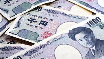 VIDEO: El EUR/USD roza los 1.1850 y se prepara a los NFP. El USD/JPY al test de niveles claves