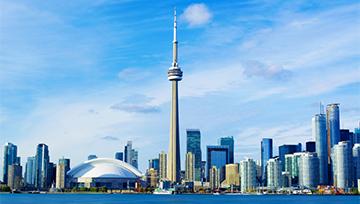 Perspectivas y estrategias de trading en USD/CAD en espera del Banco de Canadá
