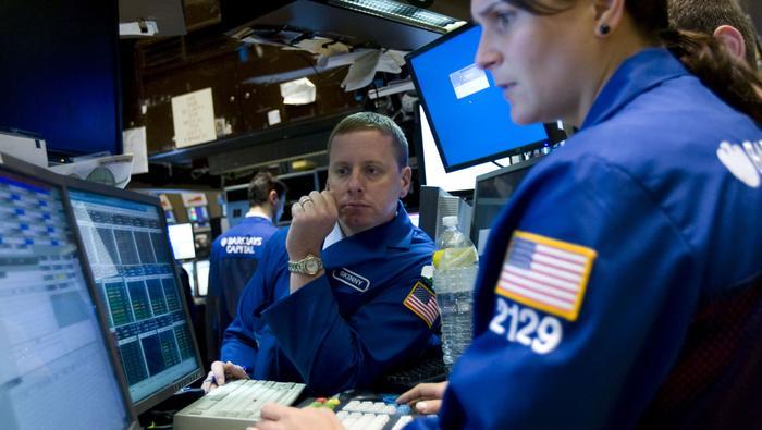 Dow Jones, S&P 500, Nasdaq 100 Technical Outlook as New Highs Come in Focus