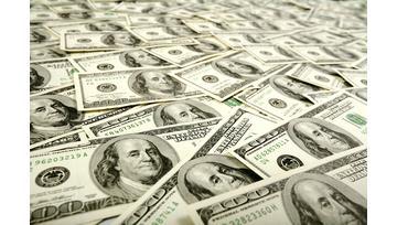 Dollar, Oil and Gold Active Despite Holiday Liquidity, RBA Ahead