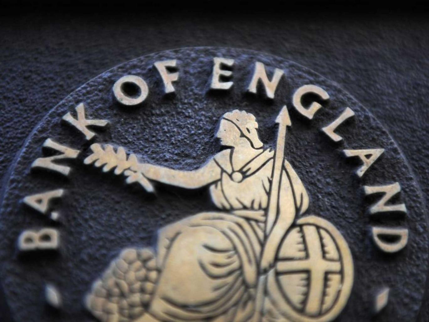 GBPUSD cae un -1.66% – Banco de Inglaterra adopta medidas para enfrentar el Brexit.