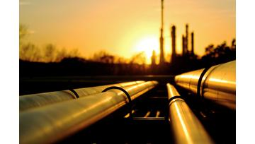Crude Oil Price Recovery May Unravel on EIA Inventory Data