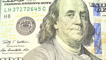 EUR/USD – Or : Le dollar grimpe avant l'audition de Jerome Powell