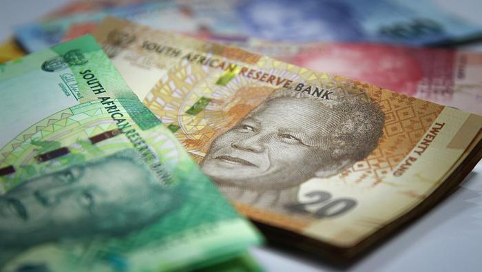 South African Rand Dollar Forecast: USD/ZAR Edges towards 15.00, FED takes center stage