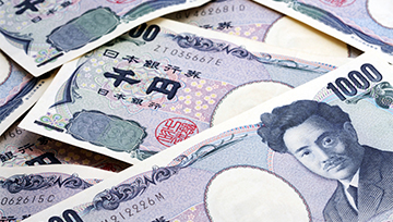 Japanese Yen Technical Analysis: Year's Lows Creep Back Into Focus