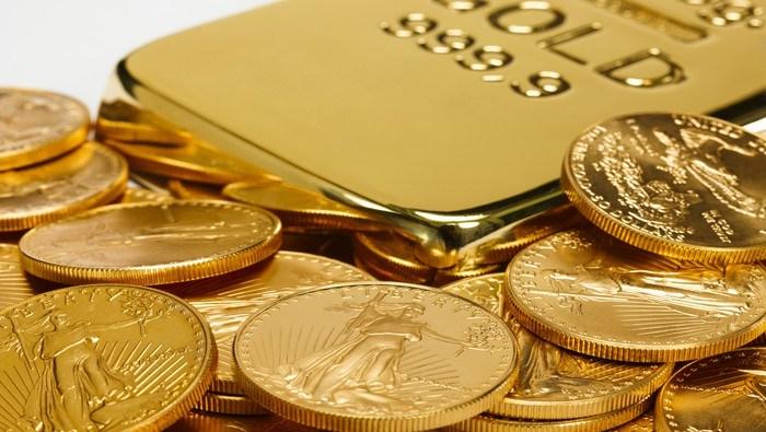 Irán ataca con misiles dos bases de EE. UU. en Irak e impulsa el precio del oro sobre los 1600 $