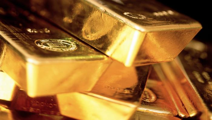 Gold Price Outlook Caught Between US Dollar and Energy Gains, Where to From Here?