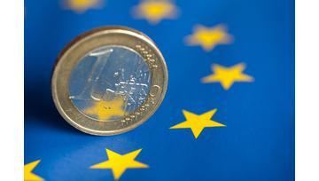EUR/USD – EUR/GBP : l'euro retourne sur terre après s'être envolé la semaine passée