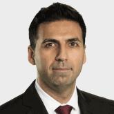 محمود القدسي