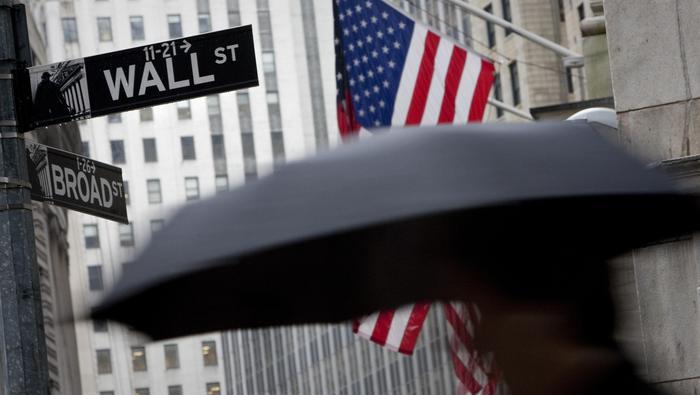 S&P 500 resiente endurecimiento de retórica por parte de Donald Trump en las guerras comerciales