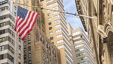US Dollar Snaps Both Haven & Yield Bid, Slides with Bonds & Stocks