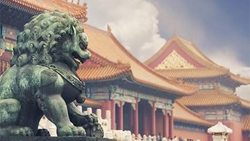 L'aversion au risque domine, les indicateurs chinois inquiètent