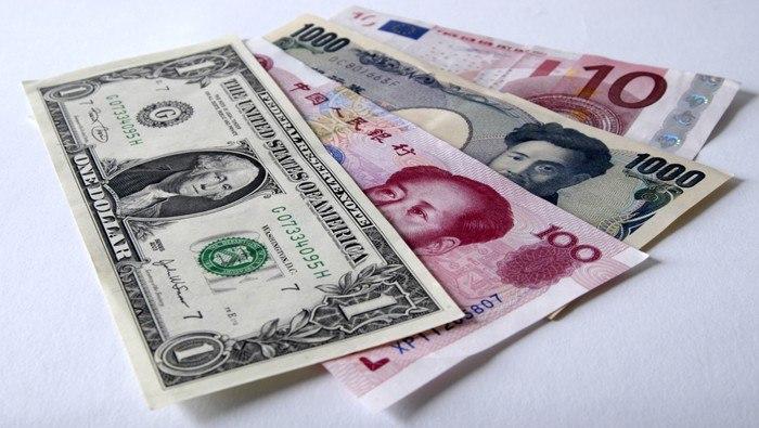 Estrategia de trading: Corto USD/JPY en los 110.00 con la vista puesta en los 108.50
