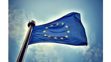 EUR/USD – GBP/USD : le dollar sous pression face aux devises européennes après le PMI