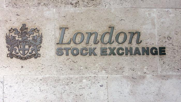 FTSE 100 Outlook: US Economic Recovery Optimism Spilling Into European Equities