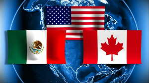 CAD Soars as Canada Ready Key Concession to Reach NAFTA Deal
