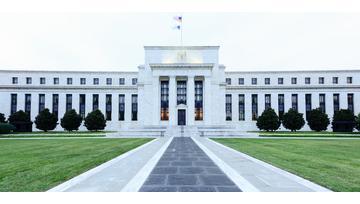 EUR/USD – GBP/USD : après les Minutes, le dollar espère confirmer avec l'emploi américain