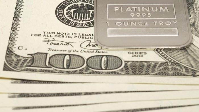 Dólar estadounidense alarga el rebote y sube hasta un máximo de 2 meses