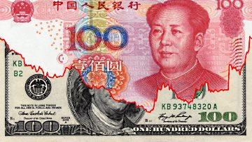 Asian Stocks Gain Despite Weaker Wall St. Lead, USD Steady