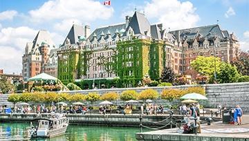Les bons chiffres de l'emploi canadien permettent au dollar CAD de progresser