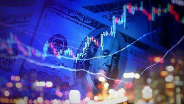 Análisis técnico del USD/CAD y perspectivas de trading