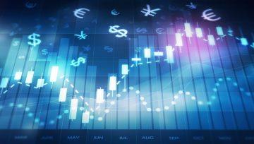 Asia AM Digest: Markets Digest Volatility, China PMI on Tap
