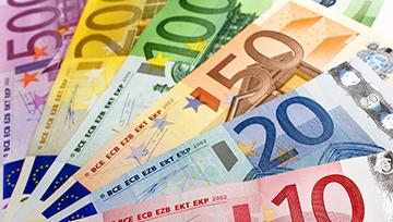 EUR/USD sufre pérdidas pero ve luz al final del túnel
