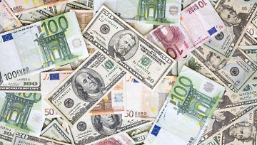US Dollar Price Volatility Report: EUR/USD to Gyrate on ECB & Fed