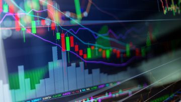 Ichimoku Charts That Matter: CAD Weakness Accelerates, USD in Limbo