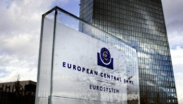 TLTROs – The ECB's Other Stimulus Tool