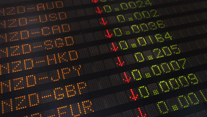 Apertura Ibex 35 hoy. La renta fija amenaza de nuevo, el dólar avanza, el oro se frena