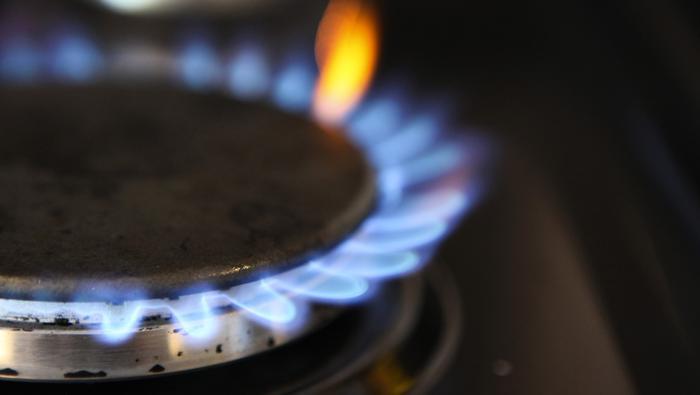 ¿Qué es el gas natural y qué usos tiene como activo de inversión?