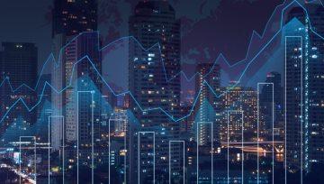 Point énergie : le gaz naturel et le pétrole en ordre dispersé face à la faiblesse du dollar et dans l'attente des stocks