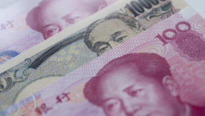 Chinese Yuan (CNH) Driving Currency Markets; However, Trump Risk Remains