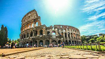 Prévision EUR/USD : déficit italien voté, l'Euro-Dollar continue d'espérer 1,17$