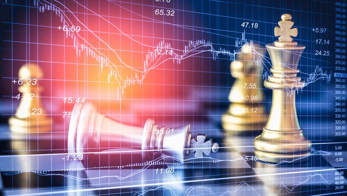 US Dollar Forecast: Yields, Inflation, Fed Taper Debate Are Key