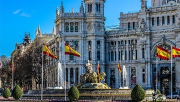 EUR/USD Outlook: Possible Spain Election Reinforces Trend Lower