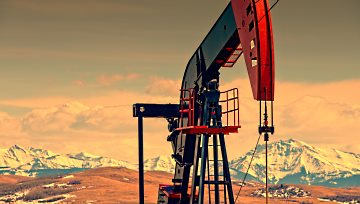 Crude Oil Price Strengthens on Geopolitical Risk, Positioning