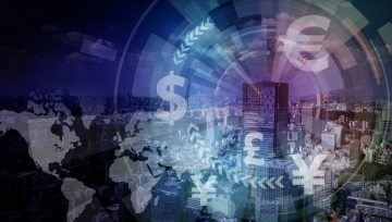 Mercados financieros: Dólar continúa con ímpetu luego de testimonio de Powell