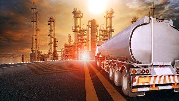 USD/CAD y Precio del Petróleo. La atención de los mercados antes de la Fed