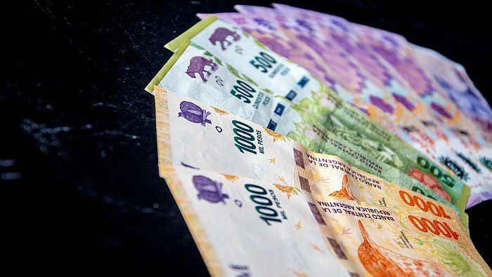 ¿Qué efecto tendrán las elecciones presidenciales de Argentina en el peso argentino?