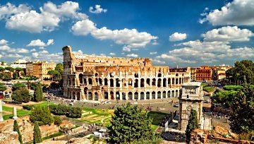 EUR/USD : L'euro rebondit soutenu par des propos accommodants de Salvini et Di Maio sur le budget italien